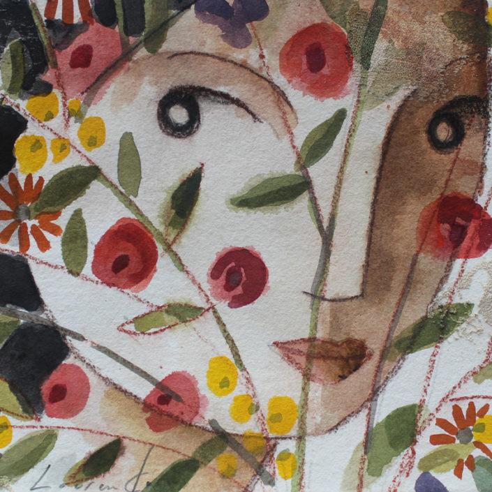 Cara-i-flors-18-x-38-cm