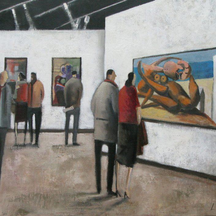 museu-Picasso-60-x-81-cm