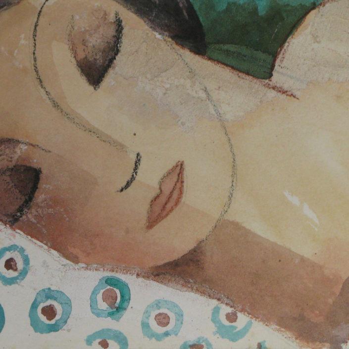 woman--18-x-38-cm