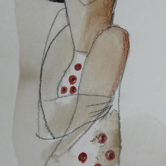 figura-51-x-21-cm