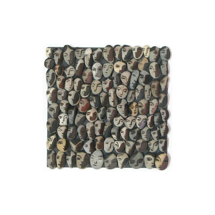 stonebook-VI3